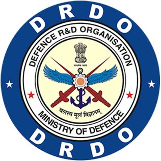 Defence_Research_and_Development_Organisation_LogoDefence_Research_and_Development_Organisation_LogoDefence_Research_and_Development_Organisation_LogoDefence_Research_and_Development_Organisation_LogoDefence_Research_and_Development_Organisation_LogoDefence_Research_and_Development_Organisation_LogoDefence_Research_and_Development_Organisation_LogoDefence_Research_and_Development_Organisation_LogoDefence_Research_and_Development_Organisation_LogoDefence_Research_and_Development_Organisation_Logo