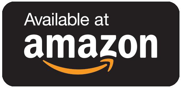 Aspirarsphere Amazon